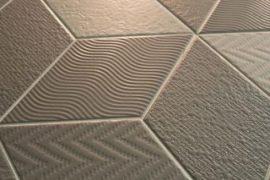 ruitvormige-tegels