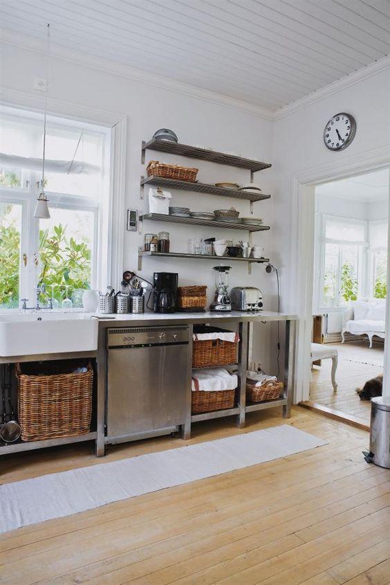rvs-keuken-moduele