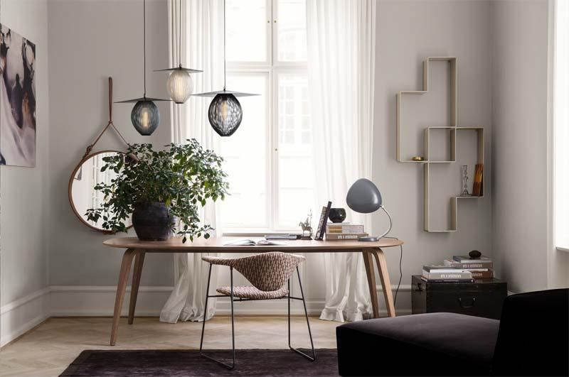 scandinavische design merken gubi