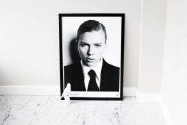 scarlett-johansson-poster-russell-james