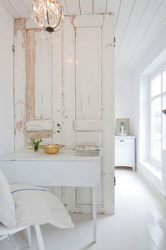 scheidingswand-deur-keuken