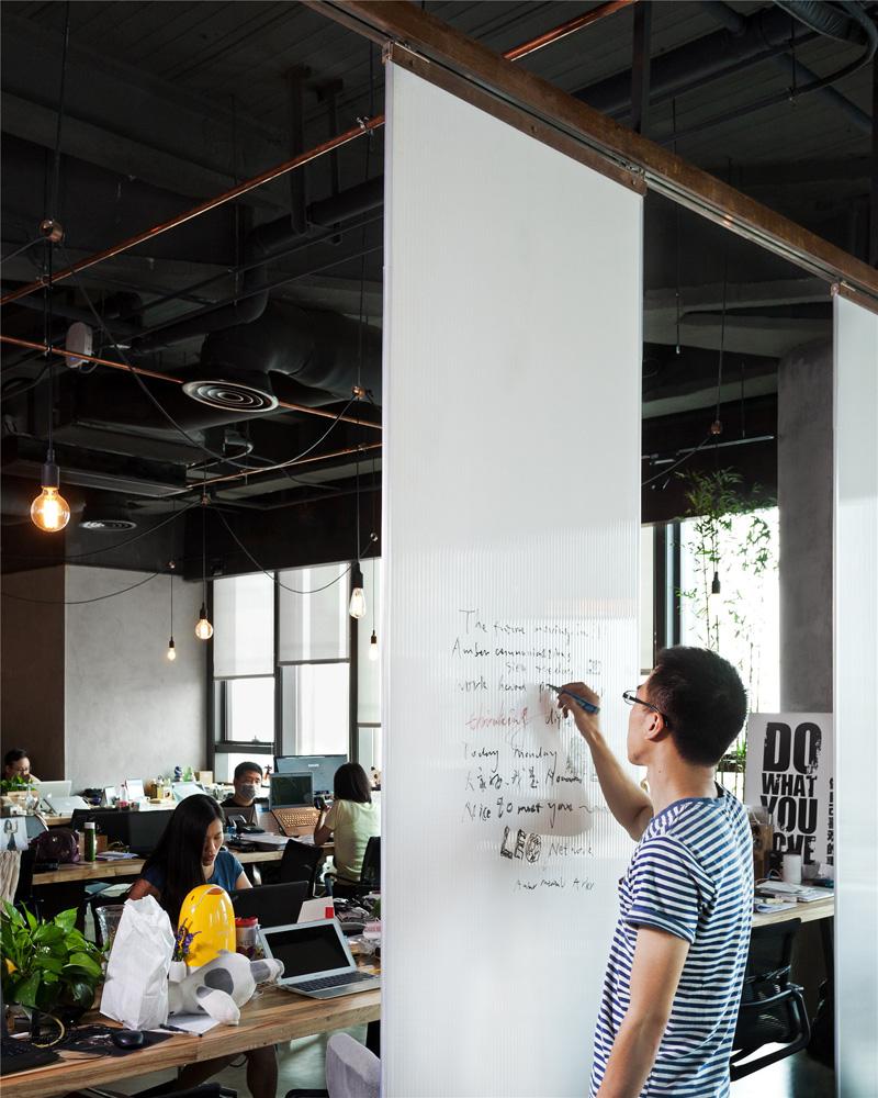 schrijfborden-kantoor