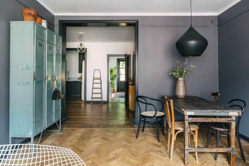sfeervol-en-exclusief-ingericht-appartement-72m2