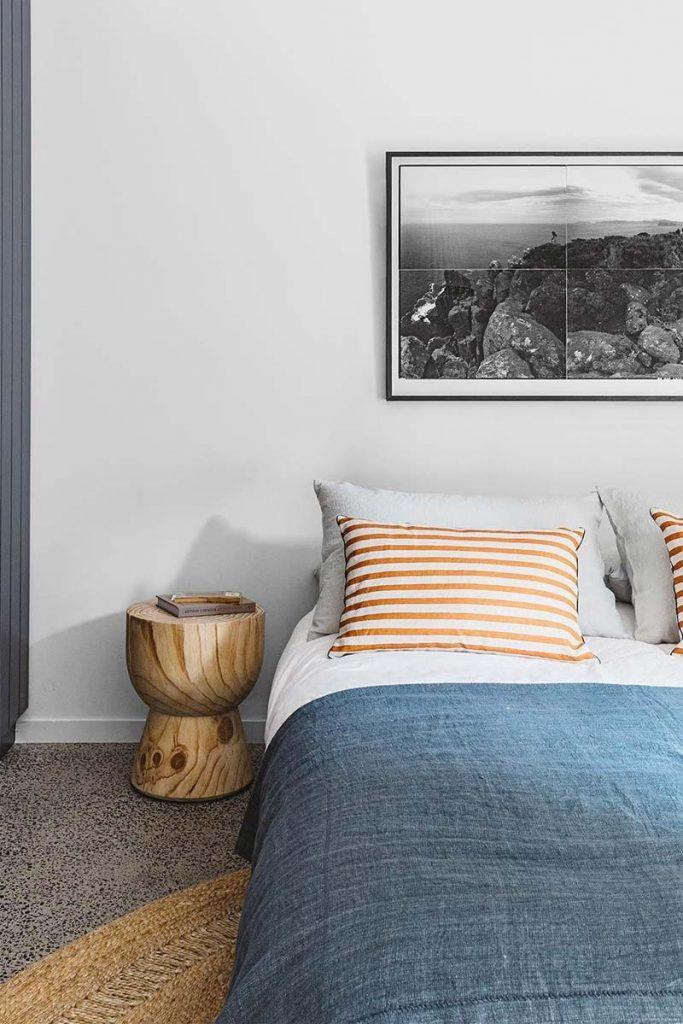 slaapkamer decoratie ideeën omgeving inspiratiebron