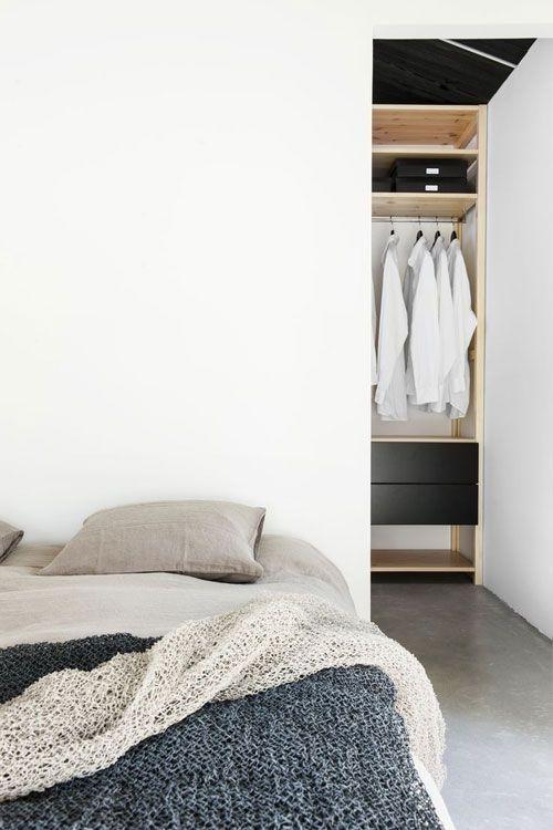 http://www.homease.nl/wp-content/uploads/slaapkamer-inloopkast-7.jpg