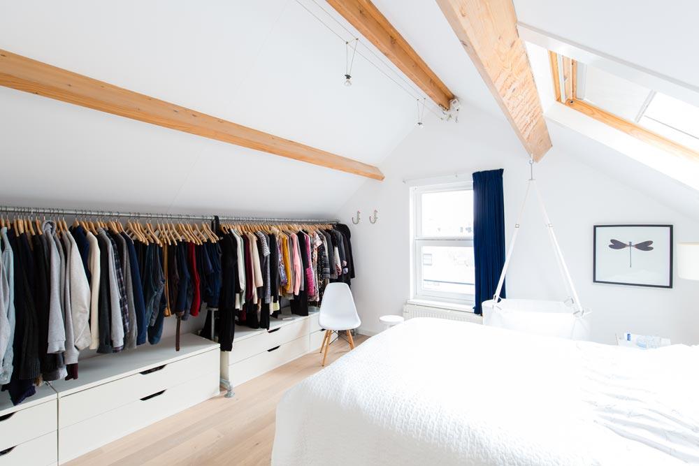 slaapkamer-inloopkast