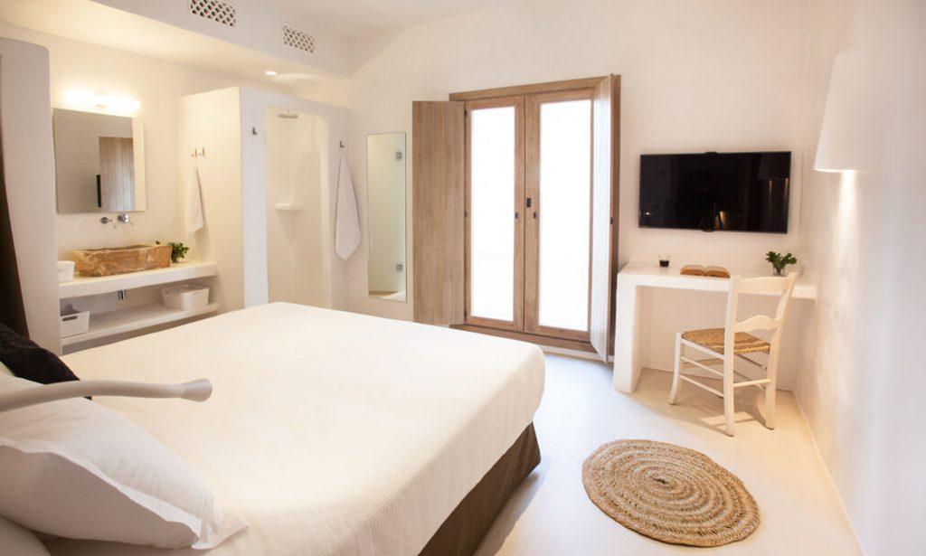 Slaapkamer ideen grijs beste inspiratie voor huis ontwerp - Slaapkamer idee ...