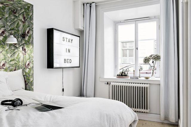 slaapkamer-mag-dag-uitslapen