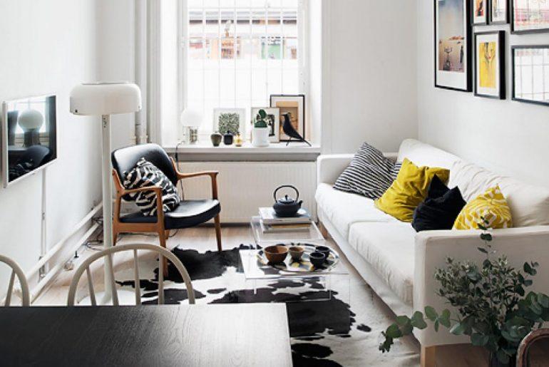 http://www.homease.nl/wp-content/uploads/smalle-woonkamer-inrichten-8-770x515.jpg