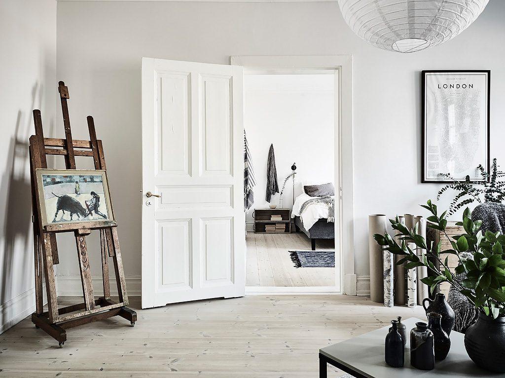 spiegeldeuren-woonkamer-slaapkamer