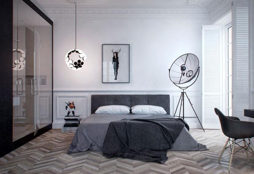 lampen voor slaapkamer artsmediafo
