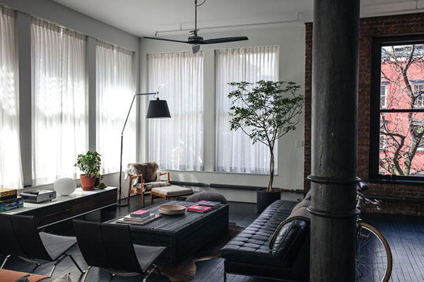 http://www.homease.nl/wp-content/uploads/stoere-woonkamer-dean-di-simone-2.jpg