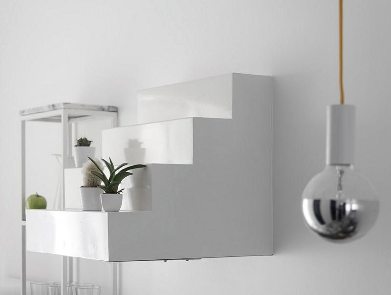 super-mooi-ingericht-smal-appartement-lissabon-3