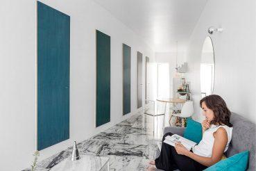 super-mooi-ingericht-smal-appartement-lissabon