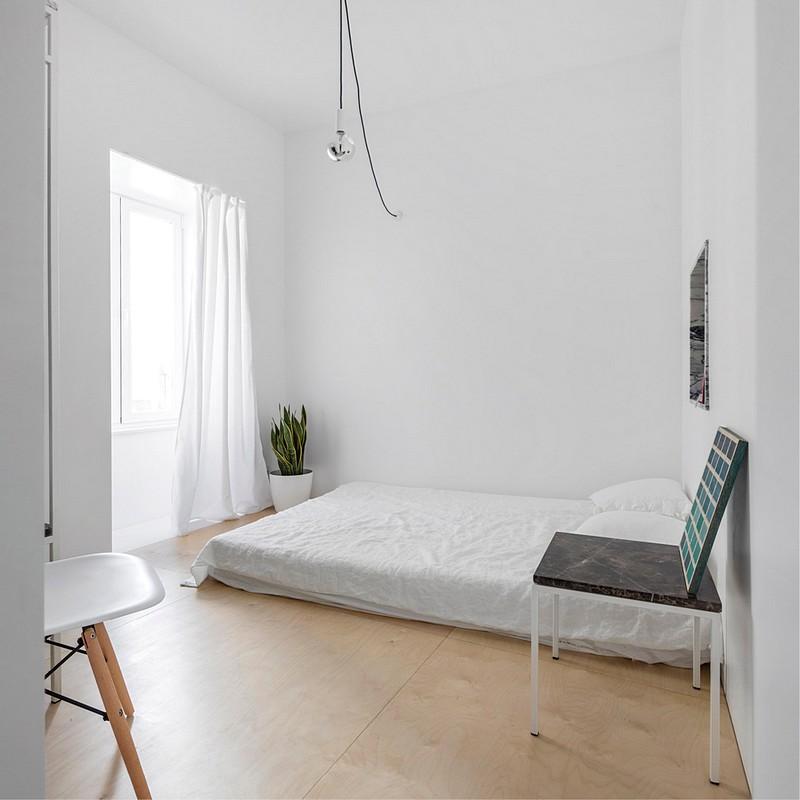 super-mooi-ingericht-smal-appartement-lissabon-4