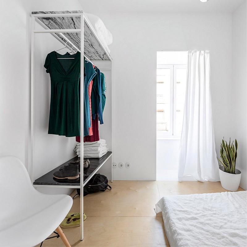 super-mooi-ingericht-smal-appartement-lissabon-5