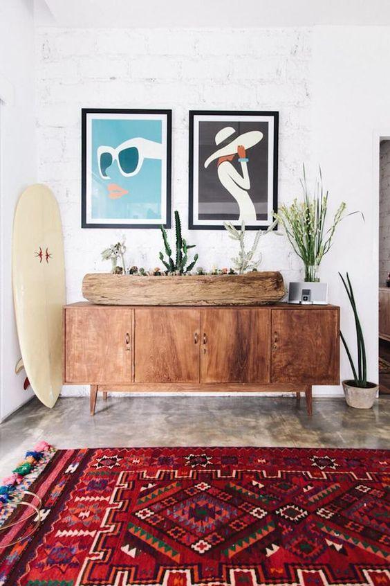 surfboard-interieur