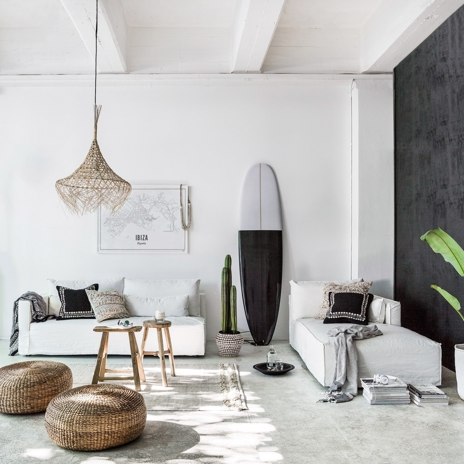 Sportief interieur! | HOMEASE