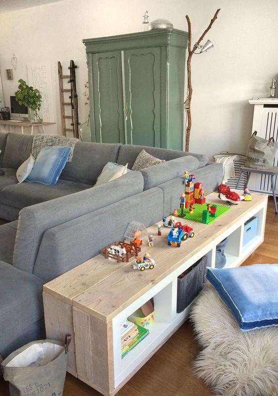 tafel-kast-combinatie-speelhoek