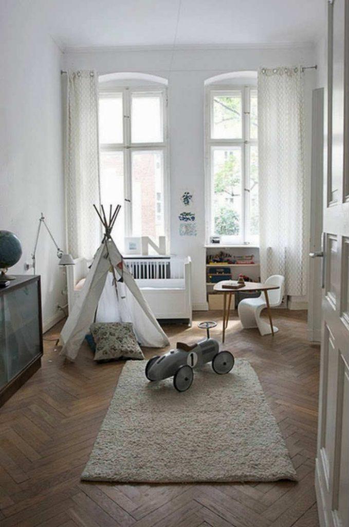 tipi-tent-speelhoek-woonkamer