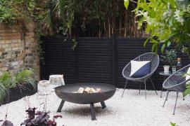tuin ontwerpen voorbeelden