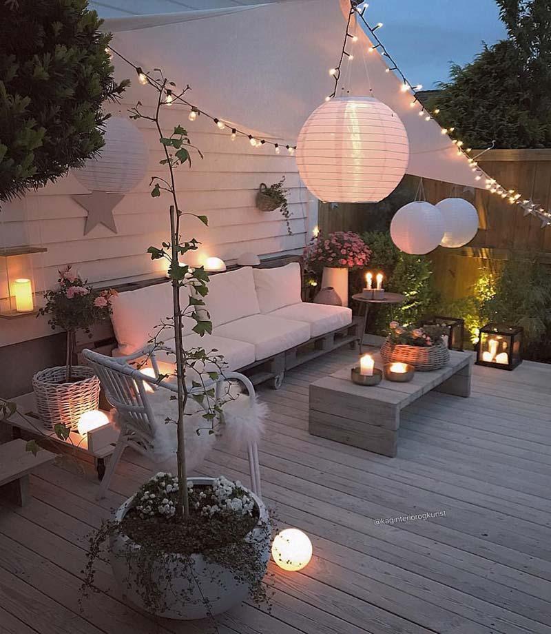 tuinverlichting inspiratie snoerverlichting-2