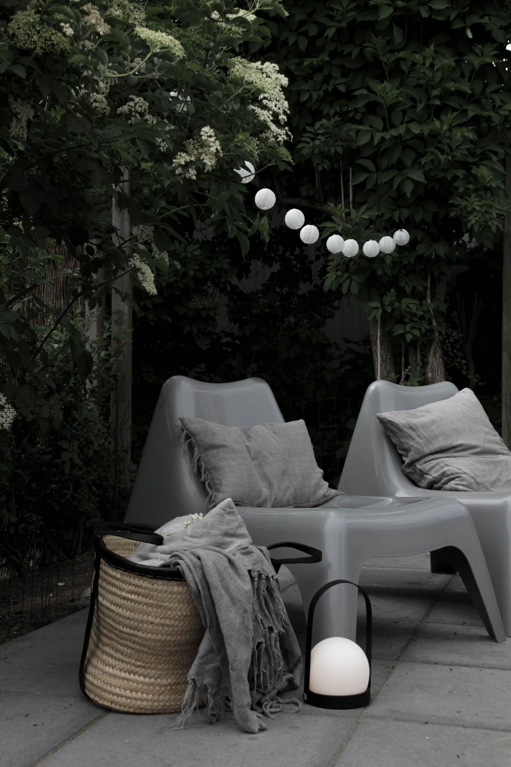 tuinverlichting inspiratie vloerlampen-2