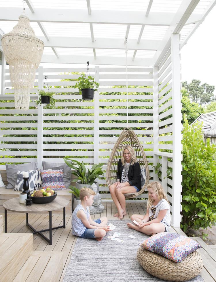 tweede-woonkamer-tuin