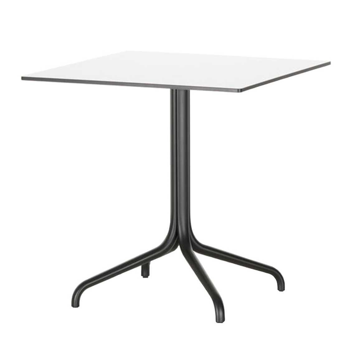 vierkante-eettafel-vitra-belleville-tafel-volkern-wit-vierkant-outdoor_1_1