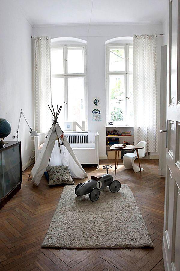 Woonkamer Donkere Vloer: Inspiratie woonkamer donkere vloer de ...