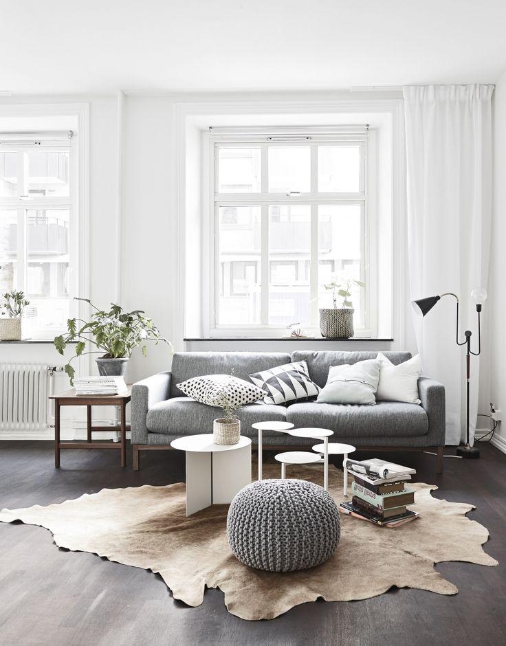 Stunning Kleed Slaapkamer Ideas - Moderne huis 2018 - borderdarshan.com