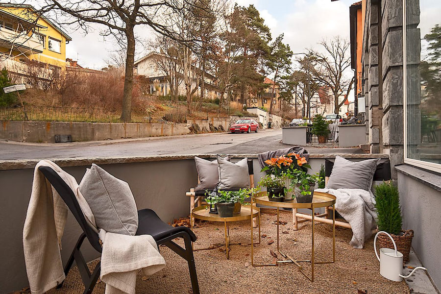 Jaren stijl carport en overdekt terras wenzdesign exclusief