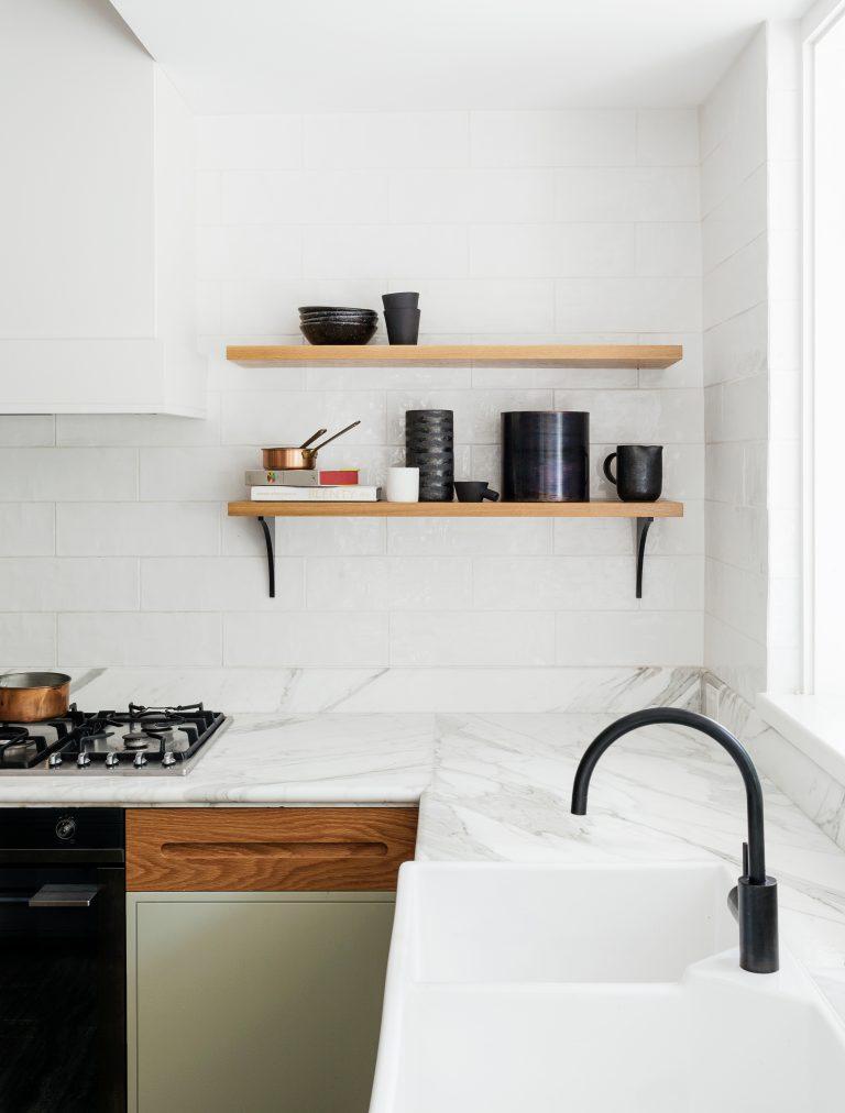 wandplanken-keuken
