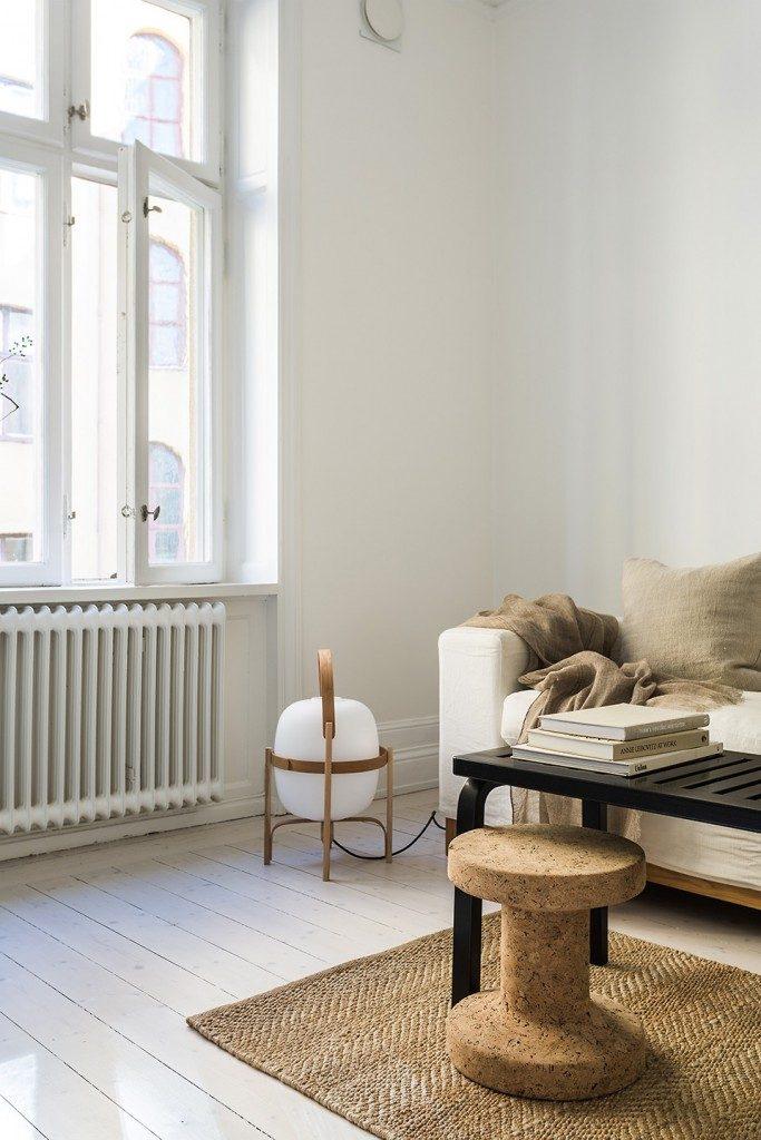 warme-natuurtinten-woonkamer