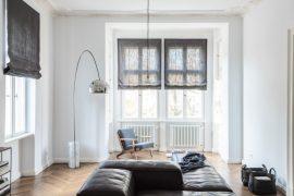 Underlayment In Badkamer : Underlayment interieur homease