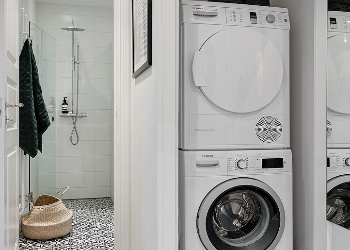 washok-buiten-badkamer