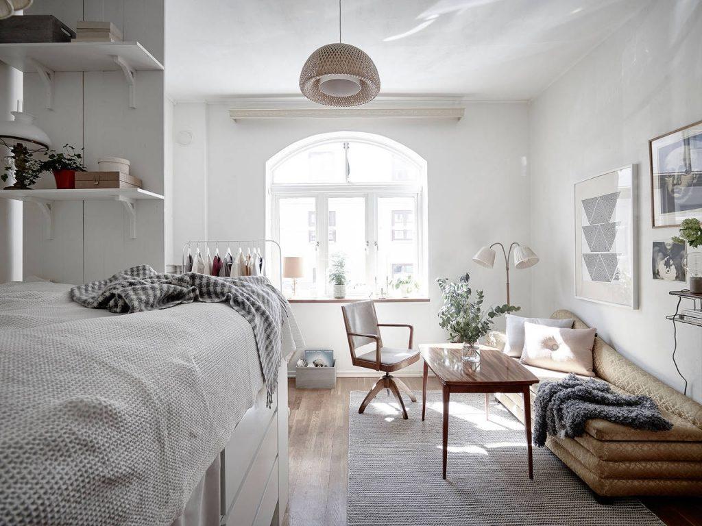 werkplek-klein-studio-appartement-32m2-2