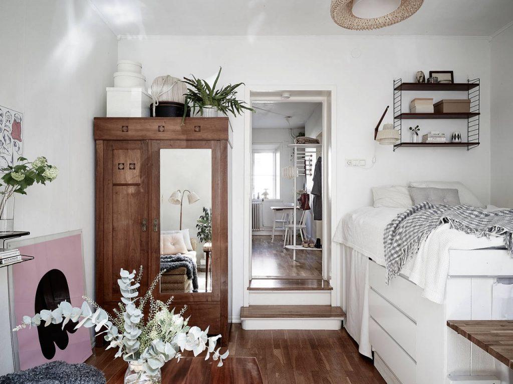 werkplek-klein-studio-appartement-32m2-3