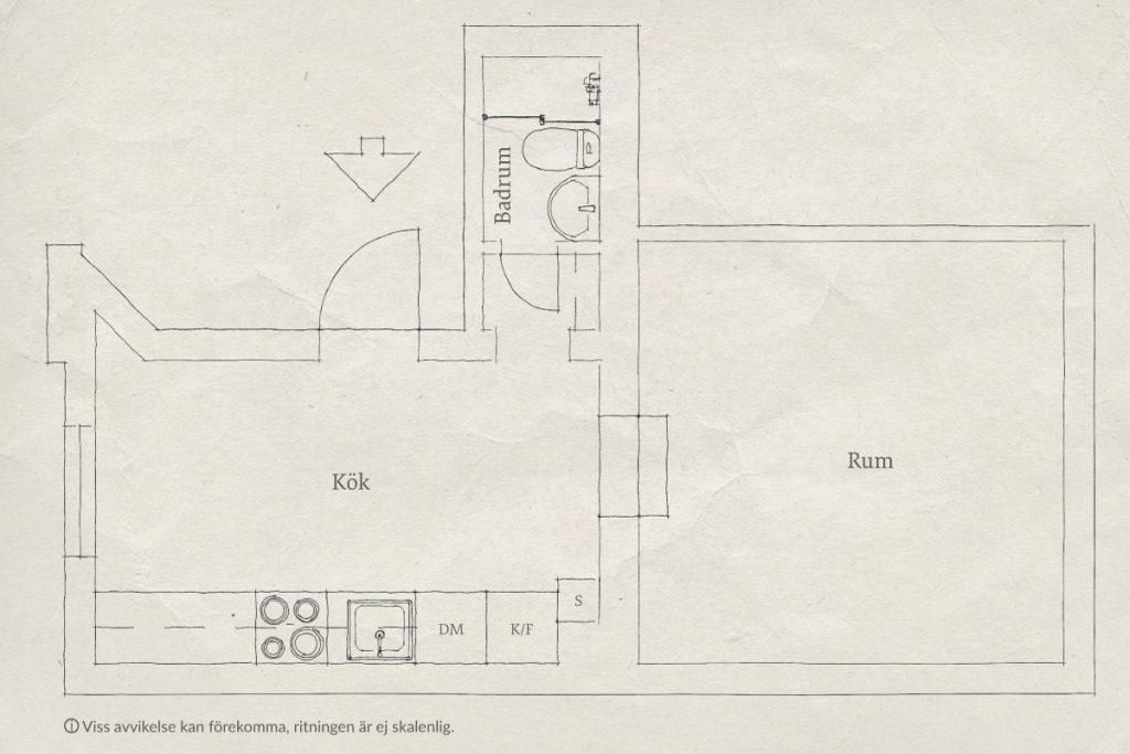 werkplek-klein-studio-appartement-32m2-5
