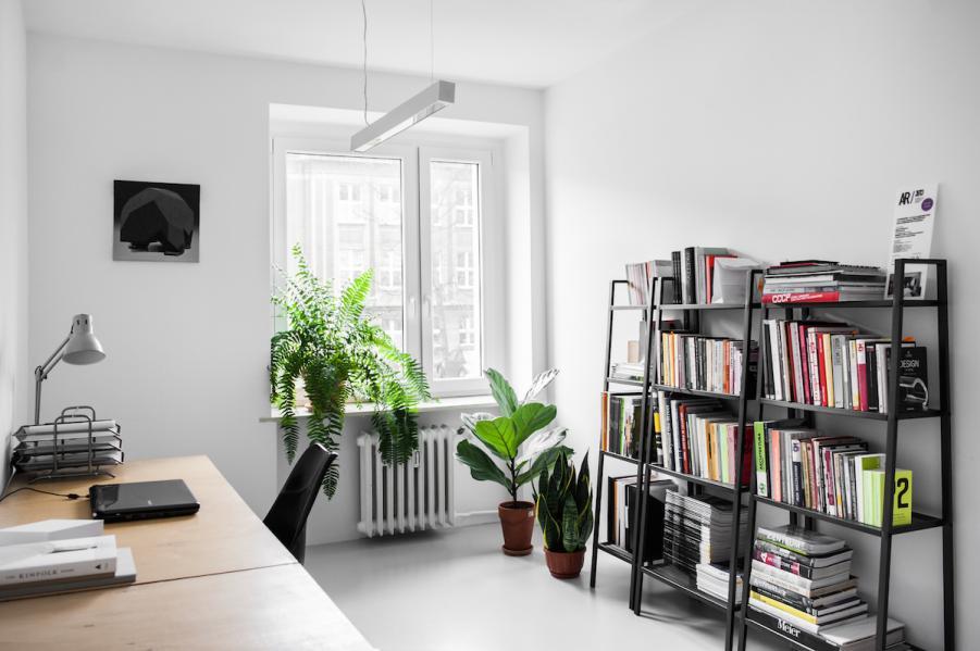 werkplek-underlayment-bureau
