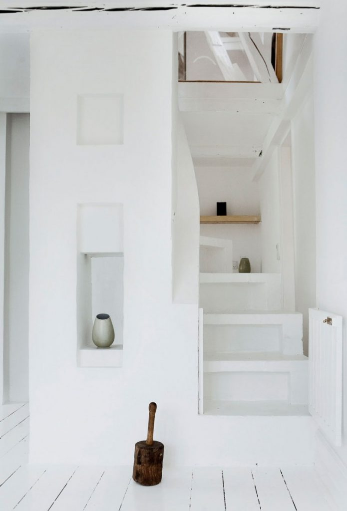 wit-interieur-deense-architect