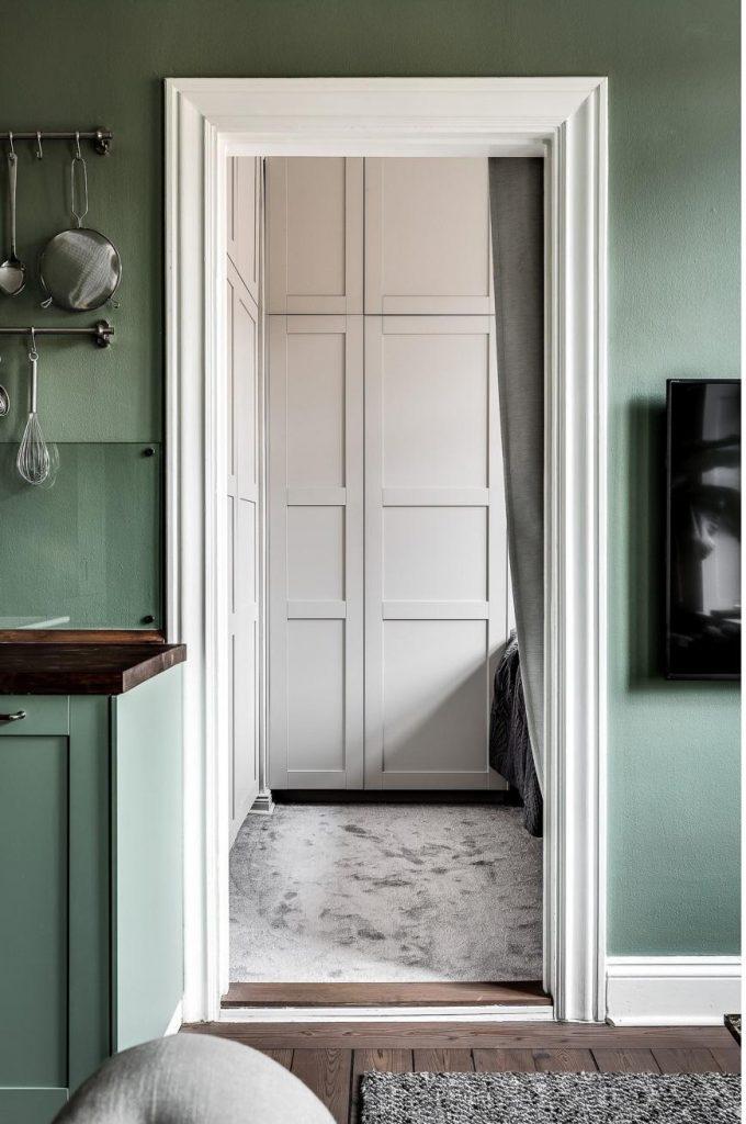 witte-deurpopsten