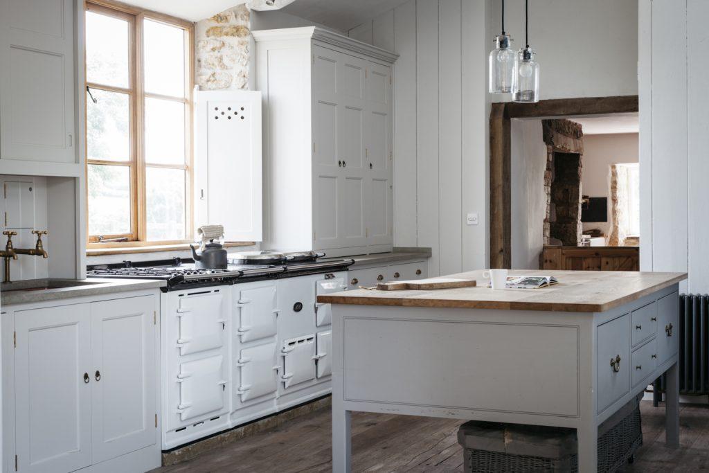 witte-landelijke-keuken