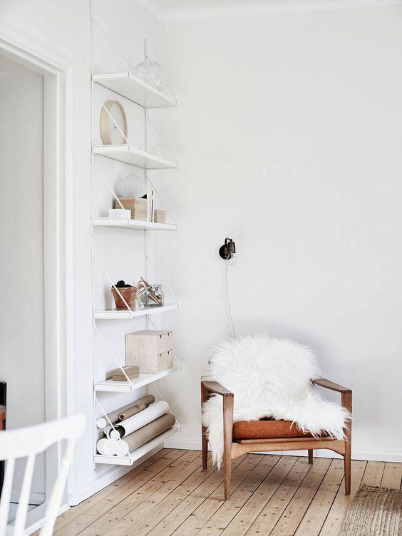 witte-muur-woonkamer