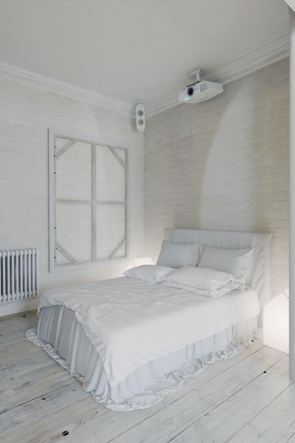 http://www.homease.nl/wp-content/uploads/witte-slaapkamer.jpg