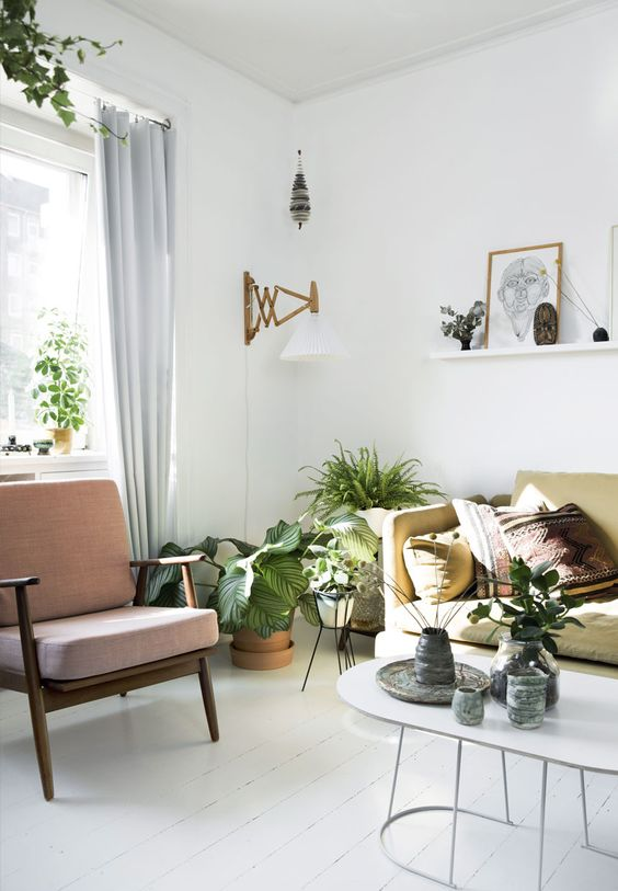 woonkamer-eclectisch-interieur