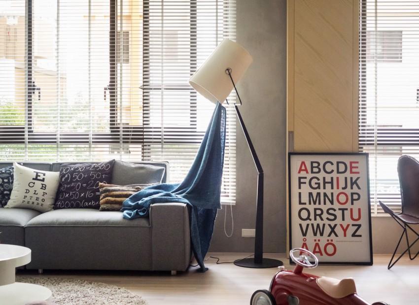 Leuke Woonkamer Ideeen: Goedkope woonkamer inrichting ideeën en ...