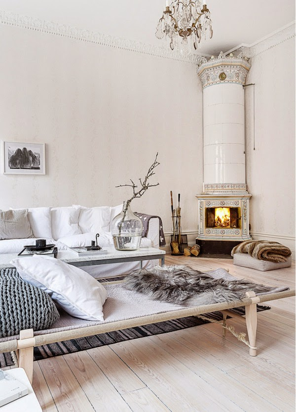 http://www.homease.nl/wp-content/uploads/woonkamer-styling-best.jpg