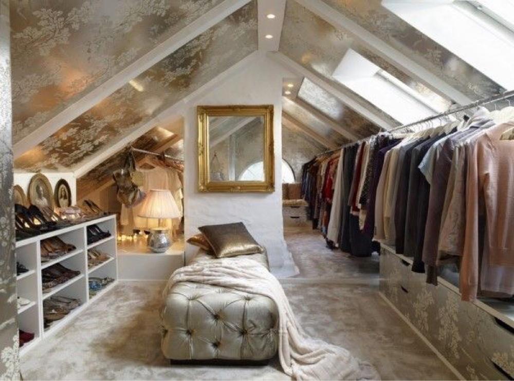 inbouwkast slaapkamer prijs ~ lactate for ., Deco ideeën
