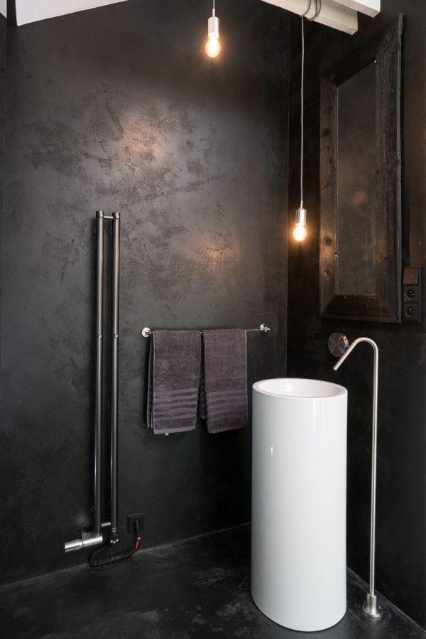 Interieur Ideeen Wit.10x Zwart Wit Interieur Ideeen Homease